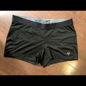 "TNA 3"" Shorts"